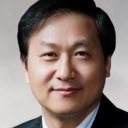 Prof. Inhan KIM