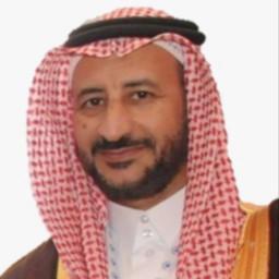 د. محمد سرداح الجبري