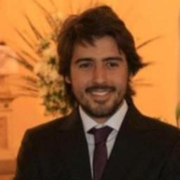 Nicolás Zamorano