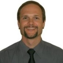 Gustaf Pretorius