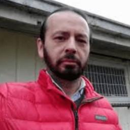 César Collao