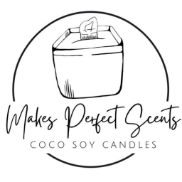 Makes Pefect Scents Candles