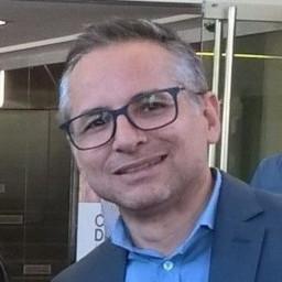 Carlos Jacobo