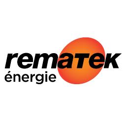 Rematek Énergie Inc.