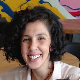 Dr. Talia Meital Schwartz Tayri, MSW, Ph.D.