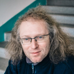 Michal Vybíral