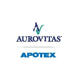 Aurovitas