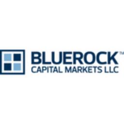 Bluerock Capital Markets
