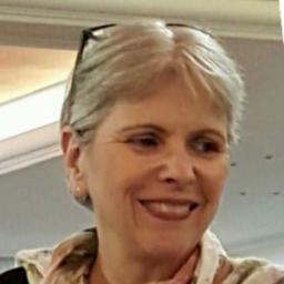 Talia Bar Yoseph-Levine (Israel)