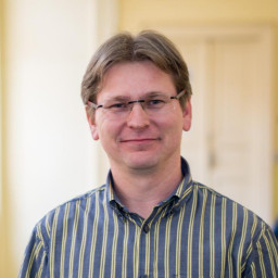 dr. David Greger