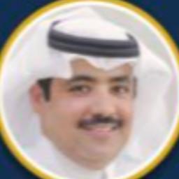 د. فهد البجيدي