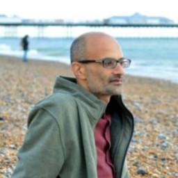 Dr Muzammal Hussain