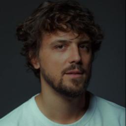 Renan Quinalha