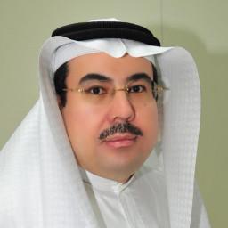 أ.د. حامد عبدالرؤوف صالح