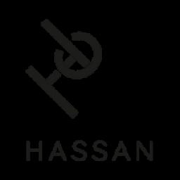 Hassan Charafeddine