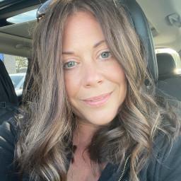 Sarah Lutz