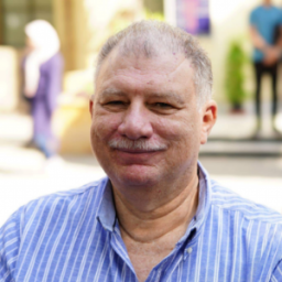 Ahmed Medhat Zaki