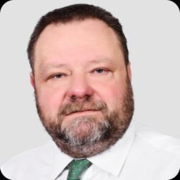 doc. MUDr. Vilém Danzig, Ph.D.