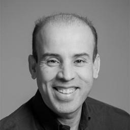 Karim Belmokhtar