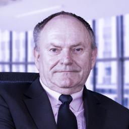 Jiří Ehrlich