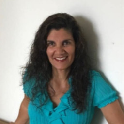 Tina Fuller