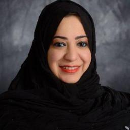 د.ماجدة عبد الهادي شقدار