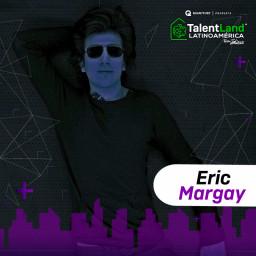 Eric Margay