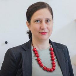 Denisa Havrdová