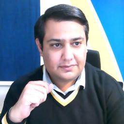Faizan Aslam