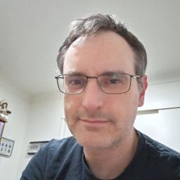 Michael Haught