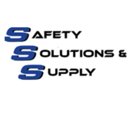 Safety Solutions & Supply