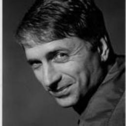 PhDr. Karel Červený MSc., MBA