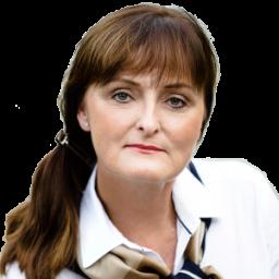 Ing. Hana Šmejkalová