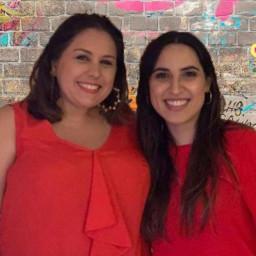 Nicole & Vanessa