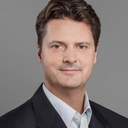 Dr. Michael Baer