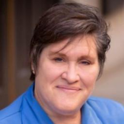 Kathleen Adolt-Silva, Ed.D.