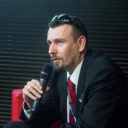 Tibor A. Brečka