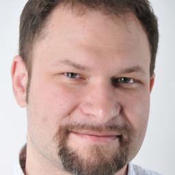 Christian Pikalek