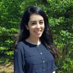 Cathryn Sarras
