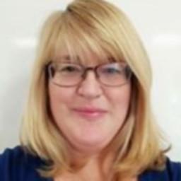 Ann O'Keife
