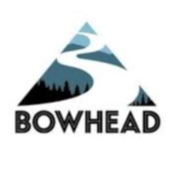 Bowhead Corp