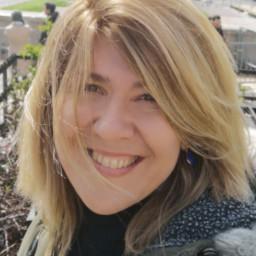 Dr. Denia Kolokotsa