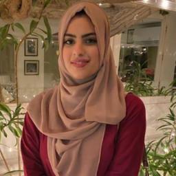 Momina Allahwala