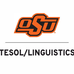 Oklahoma State University - TESOL & Linguistics