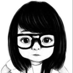 Tracy NG