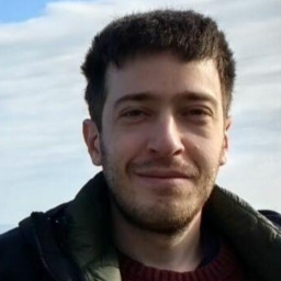 Gabriel Colodenco