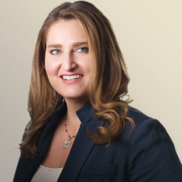 Christine E. Savage   King & Spalding LLP