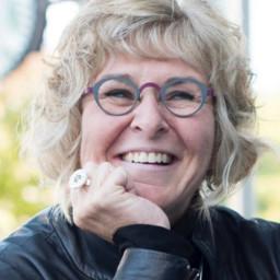 Kim Bartel