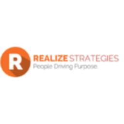 Realize Strategies