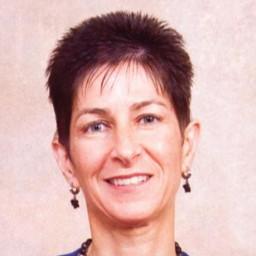 Jane O'Brien, Au.D.